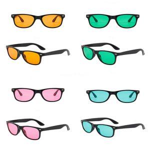 JackJad 2020 Fasion Jonny Depp Lemtos Stil Sonnenbrille Weinlese-rundes Tint Oan Objektiv Des Sun Glasses # 538