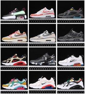 new arrival 2020 designer sneakersairmaxvapor max air 1 react element 87 vintage women mens mitchell ness basketball running shoes