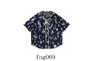 20ss mens womens high street designer hoodies print sweatshirts hip hop loose fashion winter hoodies s-xl 02