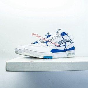 FREE SHIPPING 2019 Casual Shoes For Men Women Low Cut Run Away Sneaker Trainer Shoes Outdoor Unisex Zapatillas sneakers xshfbcl Shoes