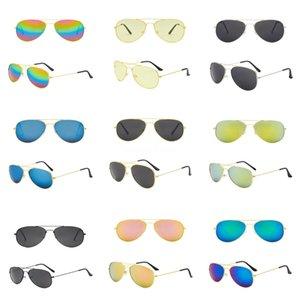 M0SC0T LEMTOS Sonnenbrille Rahmen Jonny Depp Brille Myopie Brillen Männer und Frauen Myopie Brillen 1915 Wit Fall # 294