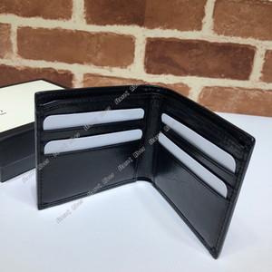 남성 짧은 지갑 운전 면허증 고품질 다기능 차단 정품 가죽 지갑 남성 패션 Bifold 카드 홀더 지갑 Aber