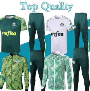 S-XXL 2020 2021 Palmeiras Soccer Jersey Couscsuit Brasil G.jesus Alecsandro 2019 2020 2021 Куртка Palmeiras Куртка Polo