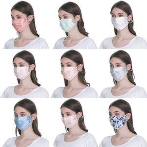 İpek güneş kremi yüz maskesi kadın ve erkek nefes alabilen yazlık ince kesit temizlenebilir ve kolay Toz Maskesi XD23717 nefes almak