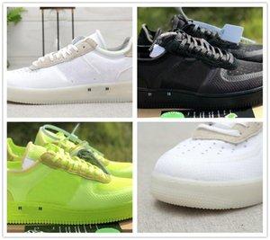 Gerçek Deri rahat ayakkabı erkekler Yüksek Kalite Siyah Sürüş Ayakkabı Plus Size 37-47 üzerinde 2020 Mens Loafers Makosenler Nefes Kayma