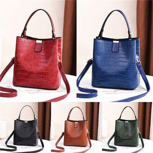 Mini Moda bonito Bolsas Ladies Bags 2020 Bolsas Lady PU de couro a tiracolo # 216