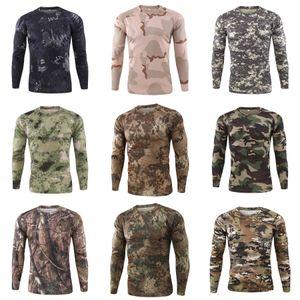 Mens Stylist T Shirt Virgin Printed T Shirt Short Sleeve Polo Men Women Summer T Shirt Casual Tees Size S-XXL#826