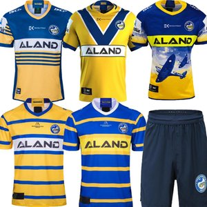 2020 2021 Parramatta Eels Rugby jerseys french alvaro gower evans pritchardniukore brown terepo stone mannah moeroa norman hoffman S-5XL