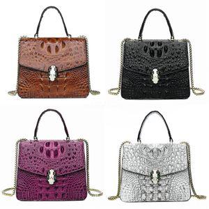 Designer Luxury Handbags Purses Mini Lipstick Shoulder Bags Messenger Bag Summer Candy Cross Body Bags#213