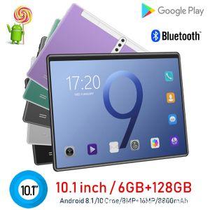 X102Factoriel Ventes directes Nouvelle tablette de 10 pouces avec gpswifi double carte double veille Bluetooth