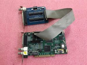 Industrieanlagen Bord PCI3000A (V1.3) Ein PCI3000A-01A