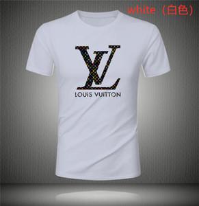 Livraison gratuite Nouveau sweat-shirt design de la marque de mode pour les femmes et les hommes vestes de hoodie unisexe et T-shirts 1L1LV