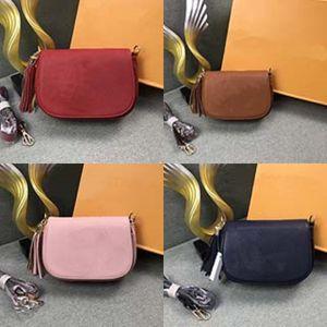 New Luminous Set Crossbody Bags Women Geometric Purses And Handbags Tote Holographic Female Chain Shoulder Bag Clutch Femme1#915