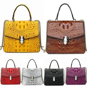 2020 Beach Bag New Fashion Women Chain Shouder Bags Plain Small Shell Bag Girls Cross Body Summer Handbag#741