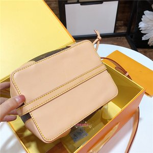 16930Fashion Bags TotesNew fashion bag designer handbag shoulder bag, luxury woman handbag bag, top quality, free delivery