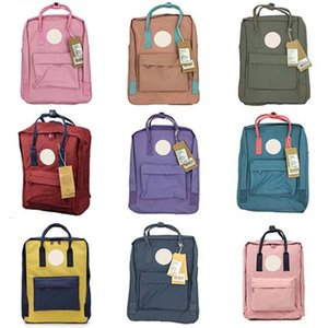 New Kawaii Stuffed Plush Baby Toddler School Bags Backpack Kindergarten Schoolbag For Girls Boys Cartoon Animal Backpack#224