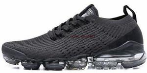 46 вяжут тренеров VM 3 Max Vapores Fly размер 5 мужчины обуви нас 12 женщин мужских кроссовок бегущих 386 евро 35 Воздушных белых моды подушку Утроителя черными
