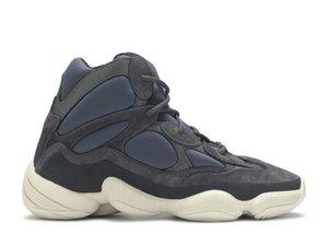 Los hombres de los zapatos corrientes Ray Allen 34 Jersey Kanye West Zapatos Tipo Fashion Breathe Calzado deportivo clásico