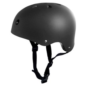 Children Adult helmet roller-skating skateboard ABS+EPS high quality safety Pulley helmets Skiing riding bike equipment