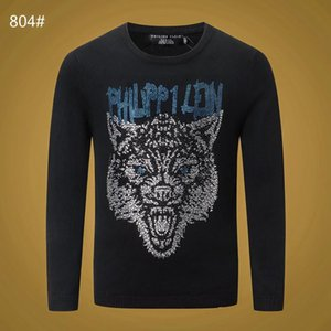 Luxury Designer Sweaters for Men Women Autumn Brand Cardigan Sweater Coats with Letters Pattern Fashion Mens Sweaters Tops Clothes H16J2