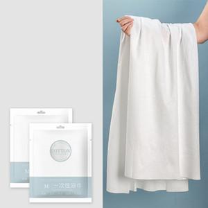 20200713 Hotel fornecimentos não tecido Viagens toalha descartável