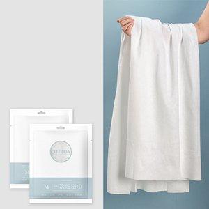 Non Travel Hotel Woven Travel 20200713 suprimentos toalha toalha descartável oorns