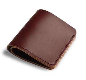 2020 новый L мешок Бесплатная доставка Бумажник Высокое качество плед шаблон женщины кошелек мужчины Пуреской high-end сек дизайнер L бумажник с коробкой 118
