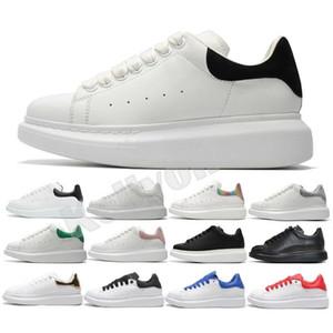 Nike Roshe Run Nouveaux hommes femmes chaussures dévoile nouveau Triple S Casual chaussures homme femme botte Sneaker haute qualité couleurs mélangées talon épais Grandpa formateur