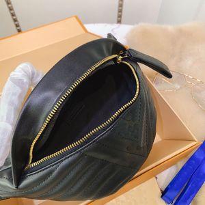 spalla delle donne NUOVO modo genuino Borse a tracolla in pelle donne nome famoso sacco per cadaveri trasversale portafoglio crossbody bag Belt