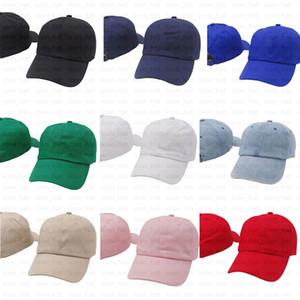 polo hats sombreros encaja a presión mujeres camionero cubo padre sol sombrero sombreros de polo para hombre de baloncesto del snapback del sombrero de los sombreros de béisbol