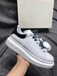 2020 Blanc Chaussures de course Femmes Hommes Oregon aluminium bleu vif Crimson Formateurs sport Chaussures de sport gp191120