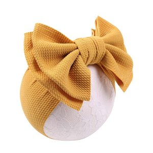 20200711 Baobao hair band ins Bow Headband