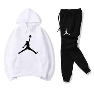 Men set sweatsuit Designer Tracksuit Men Womens hoodies+pants Mens Clothing Sweatshirt Pullover Casual Tennis Sport Tracksuits Sweat Suits