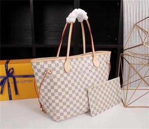 Fashion designer luxury handbags purses Women Handbags Bags Wallets Chain Bag Cross body Shoulder Bags Purse Messenger handbagLvS