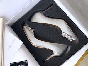 Designer shoes ladies four seasons shoes slipper basketball air platform sandal kanye triple vintage Espadrilles sandal slides new
