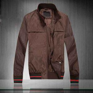 19 Mens Brand Jackets Mens Windbreaker Company Designer Women Hoodies Mens Luxury Coats Casual Sideway Zip Fashion Design High 88833