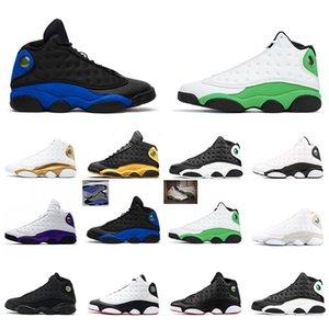 erkekler Yeni Hiper Kraliyet Atlet Basketbol Sneakers Aurora Yeşil Uçuş HE GOT OYUN mens Tarihçesi açık oyuncusu spor erkek snea womens Rakipler