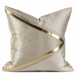 Beyaz Kanepe Yastıklar itibaren Pamuk Öğrenci Tek Yastık Yastık $ 97.99, Hongheyu itibaren Kelimeler ile Pillows atın | DHgate.Com cTHQ #