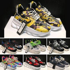 2020 New Running Shoes for Sneakers mens Sneaker Sports Shoe Youth Sport Chaussures Outdoor Pour Enfants size 36-45 cg