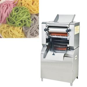 lewiao 220V inossidabile alta qualità noodle commerciale pressa multifunzionale pressa noodle pressa impastatrice noodle