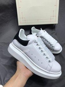 Vitesse Entraîneur Haut Hommes Femmes Sneakers Chaussures Casual Blanc Noir Rouge Royal Top qualité Chaussettes Mode Bottes Chaussures de gp191120