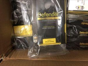 Defneder 대칭 아이폰 (11) 아이폰 (11)에 대한 프로 최대 철강 아모르 TPU PC는 S20 S10 주 10 주 10 플러스 벨트 클립과 Carses 커버