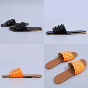 Deners pantofole PVC Batroom Donna Uomo Infradito Fasion Soes Cildren Ome Anti Slip Nero Rosso Blu Rosa Sandali Indoor # 227