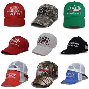 Summer Casual Baseball Cap Women'S Cowboy Hat Summer Diamond Cap Love Five-Pointed Star Cap#195