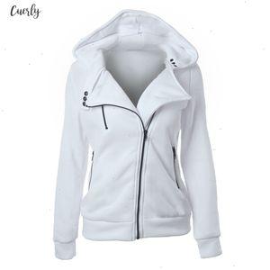 Winter Autumn Zipper Women Basic Jackets Casual Female Outerwear Coats Warm Ladies Jackets Cardigan Sleeveless Jacket Plus Size