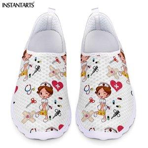 Sapatos Moda Padrão Mão indiana senhoras Sandals Lightweight Praia Chinelos Ladies Chinelos de Verão