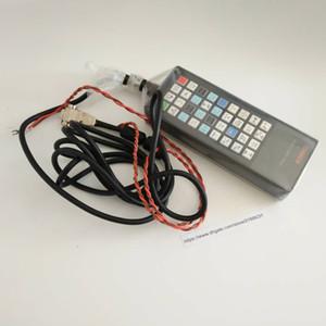 коробка управления для проволоки EDM машины запасных частей для машин WEDM