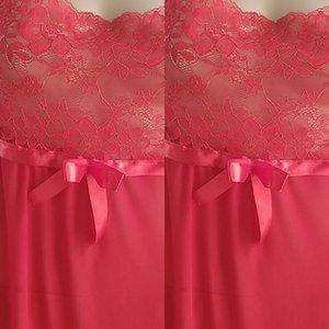 Unterwäsche-reizvolle Straps Größe reizsaphirblau Straps skirt Pyjamas Sling Pyjamas skirt