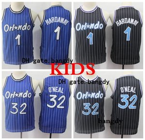 Vintage Enfants 2020 Jeunesse Orlando