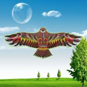 Вэйфан края покрыты маленький стальной передней полюс Ветер карман изогнуты вэйфан боковая крышка маленький стальной Воздушный змей Воздушный змей переднего стержня Ea Eagle плоский Eagle